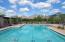 10837 E Verbena Lane, Scottsdale, AZ 85255