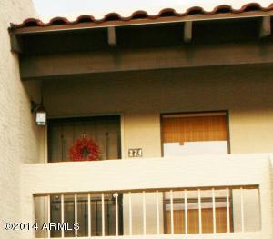8651 E ROYAL PALM Road, 224, Scottsdale, AZ 85258