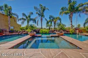 10370 N 117TH Place, Scottsdale, AZ 85259