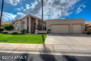 10075 E Corrine Drive, Scottsdale, AZ 85260