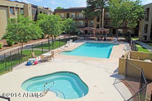 461 W HOLMES Avenue, 275, Mesa, AZ 85210