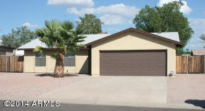 1093 S MARA Drive, Apache Junction, AZ 85120