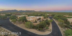 35329 N 87TH Street, Scottsdale, AZ 85266