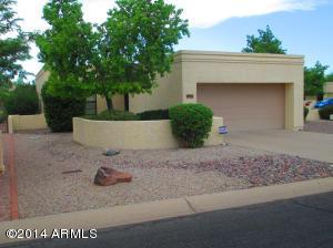 2656 N 61ST Street, Mesa, AZ 85215