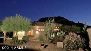 26472 N 115TH Street, Scottsdale, AZ 85255