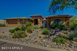 29285 N 70TH Way, Scottsdale, AZ 85266
