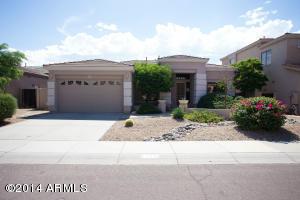 4815 E DALEY Lane, Phoenix, AZ 85054