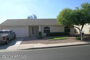 860 N 94th Street, Mesa, AZ 85207