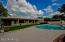 23214 N COUNTRY CLUB Trail, Scottsdale, AZ 85255