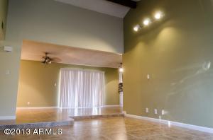 8850 E KALIL Drive, Scottsdale, AZ 85260