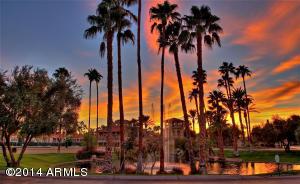 9708 E VIA LINDA, 1345, Scottsdale, AZ 85258