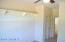 852 E FIELDSTONE Place, Chandler, AZ 85249