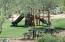 7655 E STARLA Drive, Scottsdale, AZ 85255