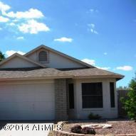 3755 E BROADWAY Road, 82, Mesa, AZ 85206
