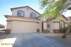 8802 E UNIVERSITY Drive, 48, Mesa, AZ 85207