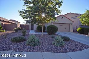7682 S SORRELL Lane, Gilbert, AZ 85298