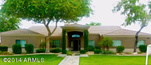7003 E GRANADA Street, Mesa, AZ 85207