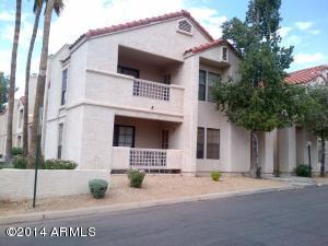 2855 S EXTENSION Road, 259, Mesa, AZ 85210