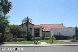 3457 E ELLIS Street, Mesa, AZ 85213