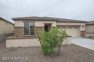 17551 W FAIRVIEW Street, Goodyear, AZ 85338
