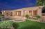 5380 E ESTEVAN Road, Phoenix, AZ 85054