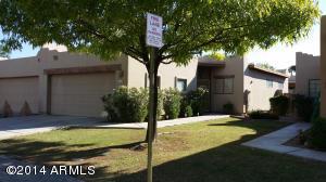 5445 E MCKELLIPS Road, 17, Mesa, AZ 85215
