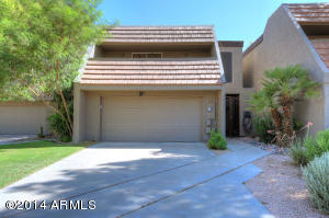 7817 E PLEASANT RUN, Scottsdale, AZ 85258