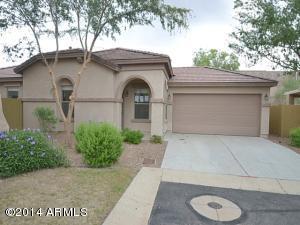 2049 S LUTHER, Mesa, AZ 85209