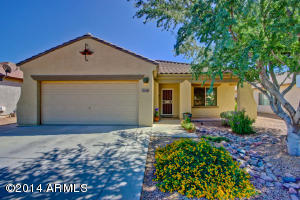 11621 W HADLEY Street, Avondale, AZ 85323