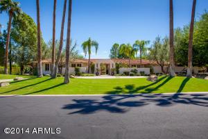 6315 N YUCCA Road, Paradise Valley, AZ 85253