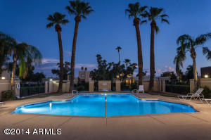 5021 N 83RD Street, Scottsdale, AZ 85250
