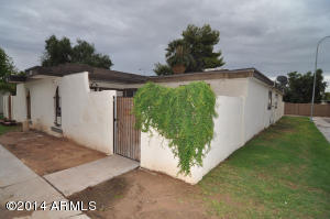 720 S DOBSON Road, 107, Mesa, AZ 85202