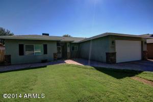 3203 N 41ST Street, Phoenix, AZ 85018