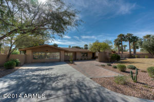 3620 N 58TH Way, Phoenix, AZ 85018
