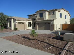 6011 W OBERLIN Way, Phoenix, AZ 85083