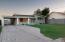 125 E 2ND Avenue, Mesa, AZ 85210