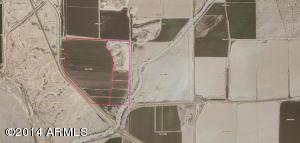 30100 W PATTERSON Road Lot 0, Buckeye, AZ 85326