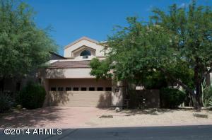 25150 N Windy Walk Drive, 20, Scottsdale, AZ 85255