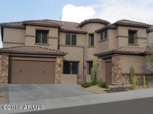 26841 N 89TH Drive, Peoria, AZ 85383