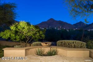 19557 N 101ST Street, Scottsdale, AZ 85255