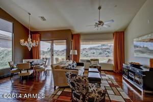 16231 E LINKS Drive, 19, Fountain Hills, AZ 85268
