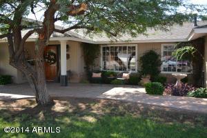 3324 N 47TH Place, Phoenix, AZ 85018