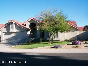 11056 E CLINTON Street, Scottsdale, AZ 85259