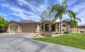 12209 E MISSION Lane, Scottsdale, AZ 85259