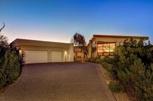 11209 E Dale Lane, Scottsdale, AZ 85262
