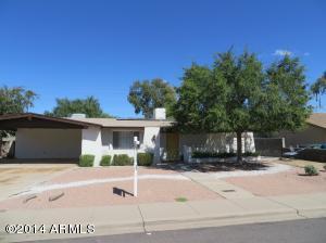 2240 E FAIRBROOK Street, Mesa, AZ 85213