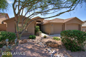 10481 E ACACIA Drive, Scottsdale, AZ 85255