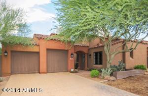 20338 N 84TH Way, Scottsdale, AZ 85255