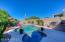 24084 N 76th Place, Scottsdale, AZ 85255