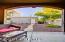 304 W HERRO Lane, Phoenix, AZ 85013